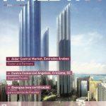 Exuvent – Brasil (Revista Finestra)