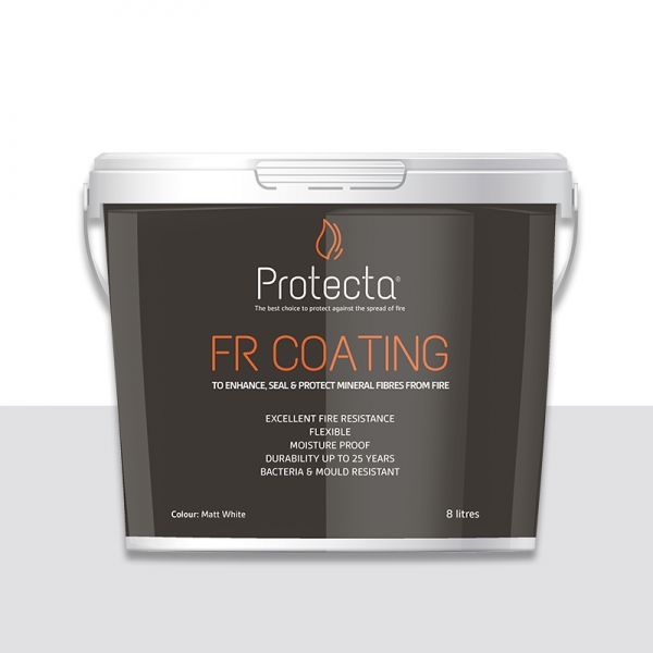 Exuvent.Protecta.FR Coating