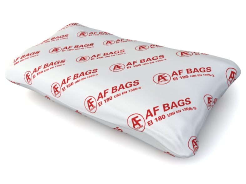 Exuvent.Bags